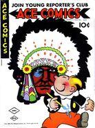 Ace Comics Vol 1 85