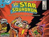 All-Star Squadron Vol 1 52