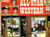 All-Star Western Vol 2 9