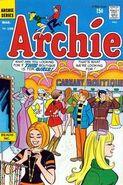 Archie Vol 1 198
