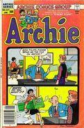 Archie Vol 1 327
