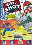 Big Shot Vol 1 77