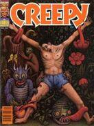 Creepy Vol 1 127