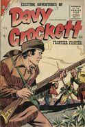 Davy Crockett Vol 2 6