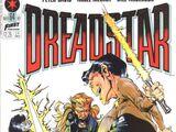 Dreadstar Vol 1 64