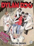 Dylan Dog Vol 1 274