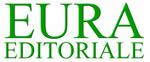 Eura Editoriale logo