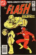 Flash Vol 1 315