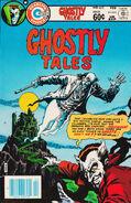 Ghostly Tales Vol 1 165