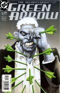 Green Arrow Vol 3 18