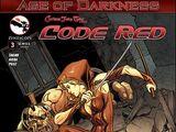 Grimm Fairy Tales Presents Code Red Vol 1 3