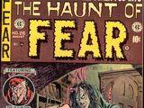 Haunt of Fear Vol 1 26