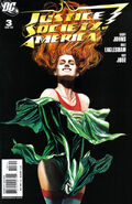 Justice Society of America Vol 3 3