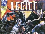 L.E.G.I.O.N. Vol 1 31