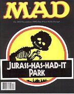 Mad Vol 1 323