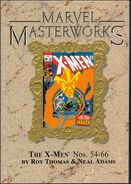 Marvel Masterworks Vol 1 61