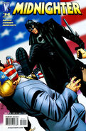 Midnighter Vol 1 14