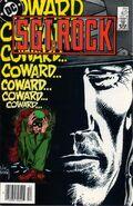 Sgt. Rock Vol 1 407