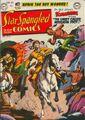 Star-Spangled Comics Vol 1 108