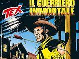Tex Vol 1 646