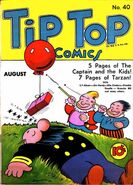 Tip Top Comics Vol 1 40