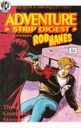 Adventure Strip Digest Vol 2 3