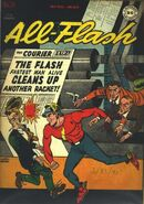 All-Flash Vol 1 28