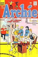 Archie Vol 1 209