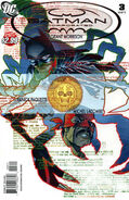 Batman Incorporated Vol 1 3