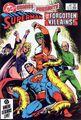 DC Comics Presents Vol 1 78