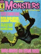 Famous Monsters of Filmland Vol 1 120
