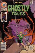 Ghostly Tales Vol 1 121