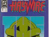 Haywire Vol 1 13