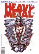 Heavy Metal Vol 12 3