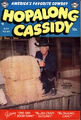 Hopalong Cassidy Vol 1 89