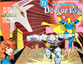 Immortal Doctor Fate Vol 1 1