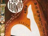 Kid Eternity Vol 3 8