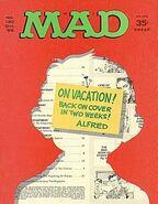 Mad Vol 1 130