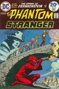 Phantom Stranger Vol 2 30