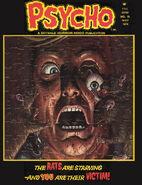 Psycho Vol 1 18