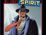 Spirit Archives Vol 1 27