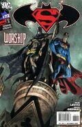 Superman Batman Vol 1 72