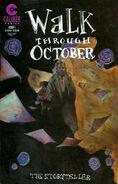 Walk Through October Vol 1 1
