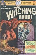 Witching Hour Vol 1 59