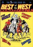 A-1 Comics Vol 1 52