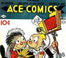 Ace Comics Vol 1 15