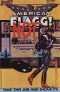 American Flagg Vol 1 8