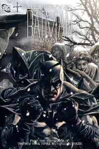 Batman Noel Vol 1 1.jpg