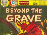 Beyond the Grave Vol 1 8