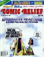 Comic Relief Vol 2 80